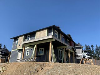 Photo 7: 3790 Marjorie Way in : Na North Jingle Pot House for sale (Nanaimo)  : MLS®# 871831