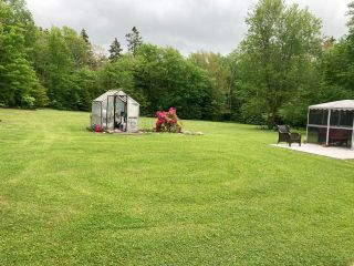 Photo 16: 696 Chance Harbour Road in Chance Harbour: 108-Rural Pictou County Residential for sale (Northern Region)  : MLS®# 202115814