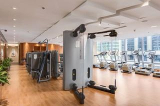 """Photo 17: 3307 1111 ALBERNI Street in Vancouver: West End VW Condo for sale in """"Shangri-la residence"""" (Vancouver West)  : MLS®# R2614231"""