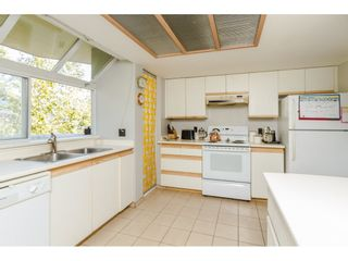 Photo 10: 501 1135 QUAYSIDE DRIVE in New Westminster: Quay Condo for sale : MLS®# R2101309