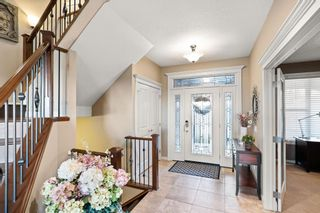 Photo 6: 99 Tuscany Glen Park NW in Calgary: Tuscany Detached for sale : MLS®# A1144284