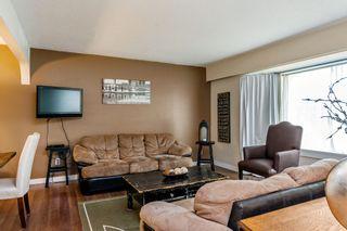 Photo 5: 20306 116 Avenue in Maple Ridge: Southwest Maple Ridge House for sale : MLS®# R2311662