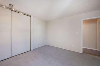 Photo 21: 806 1414 5 Street SW in Calgary: Beltline Apartment for sale : MLS®# A1147413
