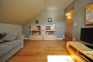 Photo 34: 70059 Roscoe Road in Dugald: Birdshill Area Residential for sale ()  : MLS®# 1105110