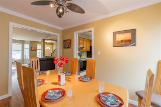 Photo 9: 33921 ANDREWS Place in Abbotsford: Central Abbotsford House for sale : MLS®# R2489344
