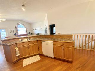 Photo 9: 5321 43 Street: Wetaskiwin House for sale : MLS®# E4233942