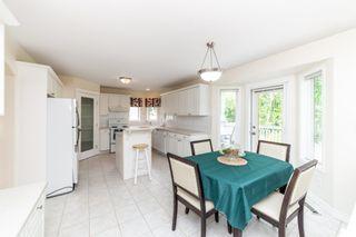 Photo 13: 41 Estate Crescent: St. Albert House for sale : MLS®# E4246541