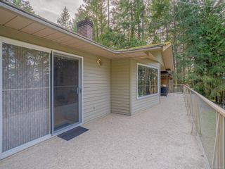 Photo 33: 2330 Rascal Lane in : PQ Nanoose House for sale (Parksville/Qualicum)  : MLS®# 870354