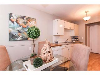 Photo 13: 1 6424 4 Street NE in Calgary: Thorncliffe House for sale : MLS®# C4035130