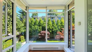 Photo 4: 305 1468 W 14TH Avenue in Vancouver: Fairview VW Condo for sale (Vancouver West)  : MLS®# R2595607