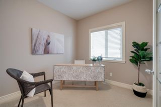 Photo 14: 146 COUGARSTONE Crescent SW in Calgary: Cougar Ridge Detached for sale : MLS®# A1015703