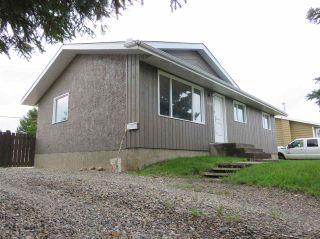 Photo 1: 8807 116 Avenue in Fort St. John: Fort St. John - City NE House for sale (Fort St. John (Zone 60))  : MLS®# R2387923
