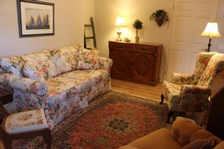 Photo 14: 222 240 Chapel Street in Cobourg: Other for sale : MLS®# 115161