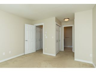 Photo 14: 66 3009 156 STREET in Surrey: Grandview Surrey Townhouse for sale (South Surrey White Rock)  : MLS®# R2056660