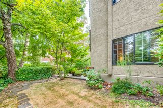 """Photo 29: 104 436 SEVENTH Street in New Westminster: Uptown NW Condo for sale in """"REGENCY COURT"""" : MLS®# R2609337"""