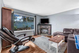 "Photo 11: 19 34332 MACLURE Road in Abbotsford: Central Abbotsford Townhouse for sale in ""IMMEL RIDGE"" : MLS®# R2517517"