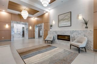 """Photo 2: 2303 3007 GLEN Drive in Coquitlam: North Coquitlam Condo for sale in """"EVERGREEN"""" : MLS®# R2569789"""