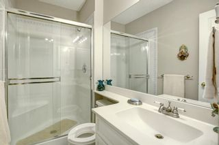 Photo 27: 14 Prominence View SW in Calgary: Patterson Semi Detached for sale : MLS®# A1075190