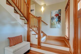 Photo 14: B 19 Cook St in : Vi Fairfield West Row/Townhouse for sale (Victoria)  : MLS®# 882168