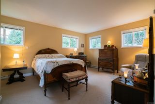 Photo 6: 4644 Berbers Dr in : PQ Bowser/Deep Bay House for sale (Parksville/Qualicum)  : MLS®# 863784