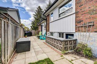 Photo 28: 2 Vankirk Road in Toronto: House (Sidesplit 3) for sale (Toronto E04)  : MLS®# E5231596