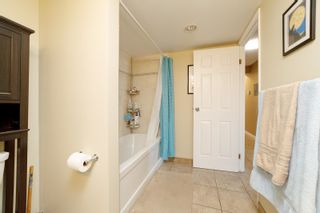 Photo 23: 1401 4165 MAYWOOD Street in Burnaby: Metrotown Condo for sale (Burnaby South)  : MLS®# R2606589