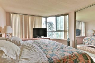 """Photo 11: 701 717 JERVIS Street in Vancouver: West End VW Condo for sale in """"EMERALD WEST"""" (Vancouver West)  : MLS®# R2580591"""