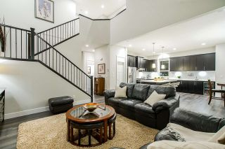 Photo 5: 22805 NELSON Court in Maple Ridge: Silver Valley House for sale : MLS®# R2530144