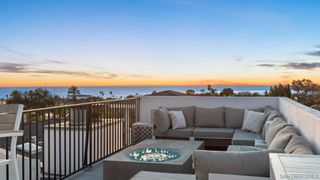 Photo 50: PACIFIC BEACH House for sale : 4 bedrooms : 918 Van Nuys St in San Diego