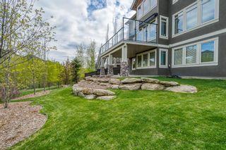 Photo 43: 238 Aspen Glen Place SW in Calgary: Aspen Woods Detached for sale : MLS®# A1112381