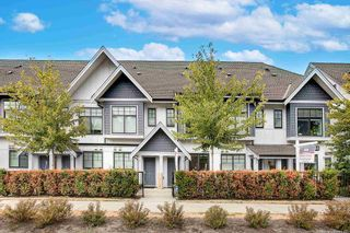 """Photo 39: 7 5132 CANADA Way in Burnaby: Burnaby Lake Townhouse for sale in """"SAVLIE ROW"""" (Burnaby South)  : MLS®# R2596994"""