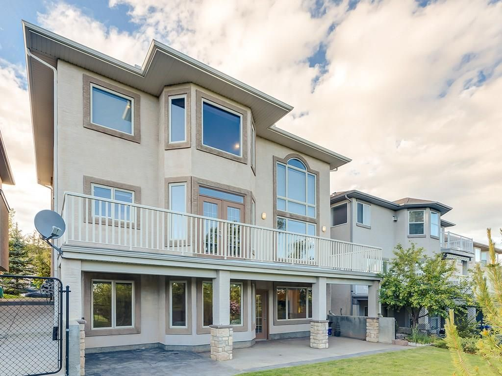 Photo 47: Photos: 1041 PANORAMA HILLS Landing NW in Calgary: Panorama Hills House for sale : MLS®# C4122124