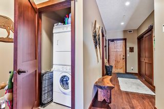 Photo 24: 7101 101G Stewart Creek Landing: Canmore Apartment for sale : MLS®# A1068381