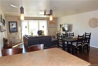 Photo 10: 9 ROBIN Road in Tache Rm: R05 Residential for sale : MLS®# 1730777