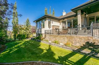 Photo 41: 519 52328 RGE RD 233: Rural Strathcona County House for sale : MLS®# E4230356