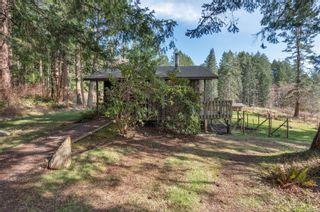 Photo 54: 1019 GOWLLAND HARBOUR Rd in : Isl Quadra Island House for sale (Islands)  : MLS®# 869931