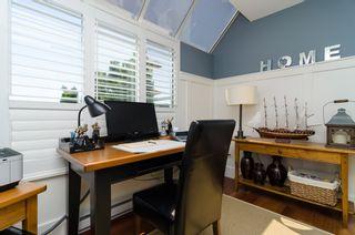 "Photo 10: 406 1280 FIR Street: White Rock Condo for sale in ""Oceana Villa"" (South Surrey White Rock)  : MLS®# F1418314"