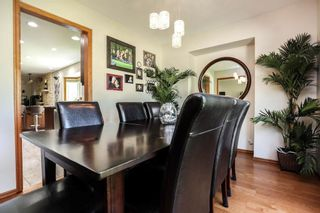 Photo 6: 6 Matrona Bay in St Andrews: R13 Residential for sale : MLS®# 202115167