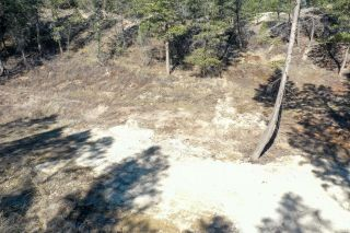 Photo 10: Lot #3 TAYNTON DRIVE in Invermere: Vacant Land for sale : MLS®# 2457611