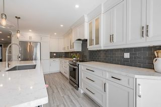 Photo 11: 23 Gartshore Drive in Whitby: Williamsburg House (2-Storey) for sale : MLS®# E5378917