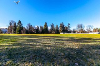 Photo 16: 3018 E 19TH Avenue in Vancouver: Renfrew Heights House for sale (Vancouver East)  : MLS®# R2136609