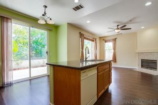 Photo 15: RANCHO BERNARDO Twin-home for sale : 4 bedrooms : 10546 Clasico Ct in San Diego