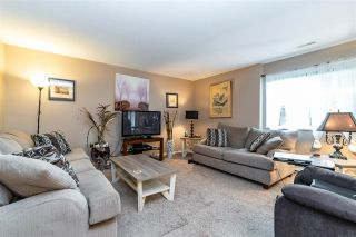"""Photo 33: 5411 ALPINE Crescent in Chilliwack: Promontory House for sale in """"PROMONTORY"""" (Sardis)  : MLS®# R2562813"""