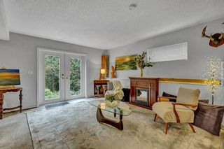 Photo 25: 31 ESCOLA Bay in Port Moody: Barber Street House for sale : MLS®# R2519280