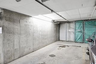 Photo 23: 1208 115 PRESTWICK Villas SE in Calgary: McKenzie Towne Apartment for sale : MLS®# A1114856