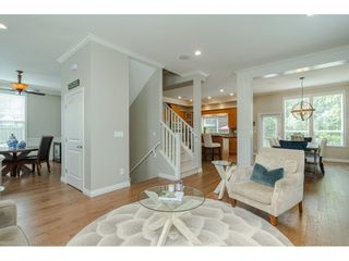 """Photo 10: 6969 179 Street in Surrey: Cloverdale BC House for sale in """"Provinceton"""" (Cloverdale)  : MLS®# R2460171"""
