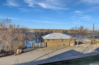 Photo 31: 509 Tatanka Drive in Buffalo Pound Lake: Residential for sale : MLS®# SK851170