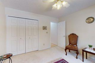Photo 25: 108 10935 21 Avenue in Edmonton: Zone 16 Condo for sale : MLS®# E4231386