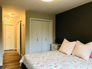 Photo 31: 518 CANAWINDRA Cove in Nipawin: Residential for sale : MLS®# SK867545