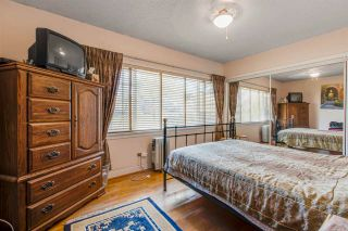 Photo 8: 3953 TRINITY Street in Burnaby: Vancouver Heights House for sale (Burnaby North)  : MLS®# R2567765